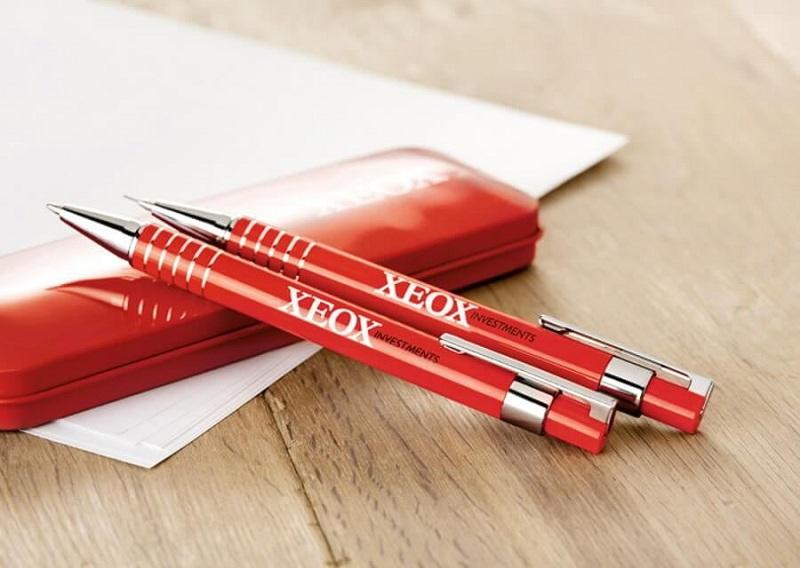 Propagační dárky - pero