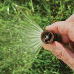 Výhody Zahradního Zavlažovacího Systému